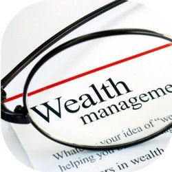 Estate planning & inheriting money