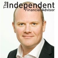 Faq ⋆ The Independent Financial Advisor. Woman Signs. Affected Signs. Symptom Disorder Signs. Detail Signs Of Stroke. Spoon Signs. Song Ed Sheeran Signs. Creative Office Signs. Operation Signs