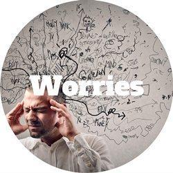 Take away finance worries