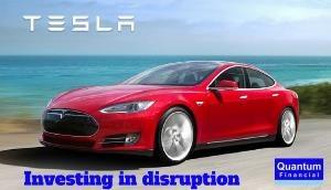Tesla Claire Mackay Quantum Financial