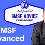 Advanced SMSF strategies self managed super Tim Mackay