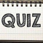 Quantum Financial Quiz