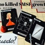 Who killed SMSF Growth