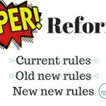 new-new-super-reforms-400x228