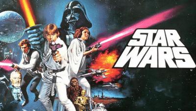 Star-Wars-Financial-Planning