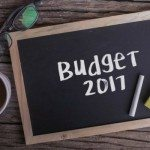 2017 Budget Super changes