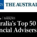 The-Deal-Top-50-Advisors-Australia-Quantum-Financial