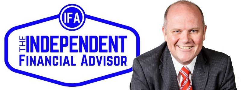 The Independent Financial Advisor