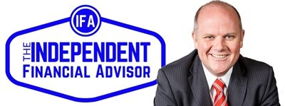 Independent Financial Advisor Tim Mackay