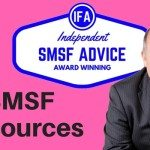 Trusted SMSF resources self managed super Tim Mackay